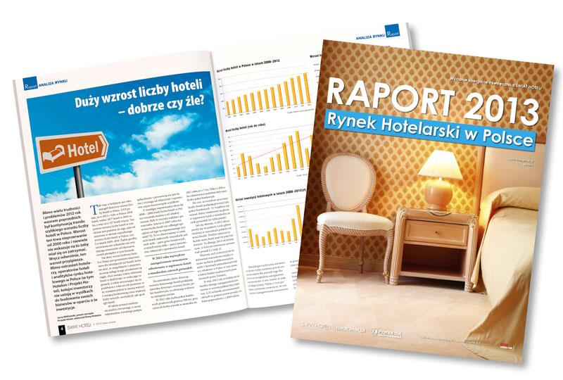 raport-rh-2013-1x
