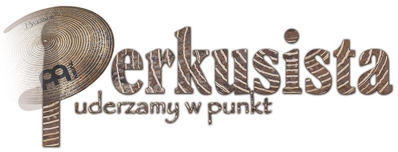 perkusista_2013-07_1
