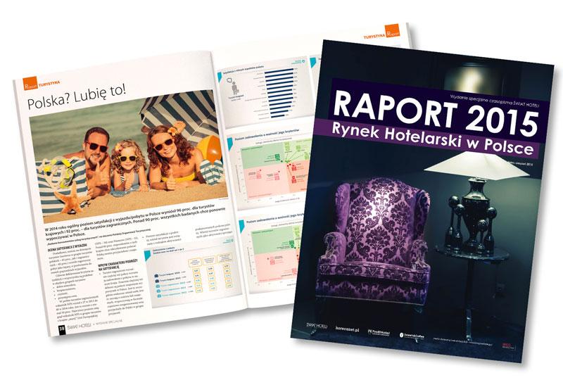 raport-rh-2015-1x