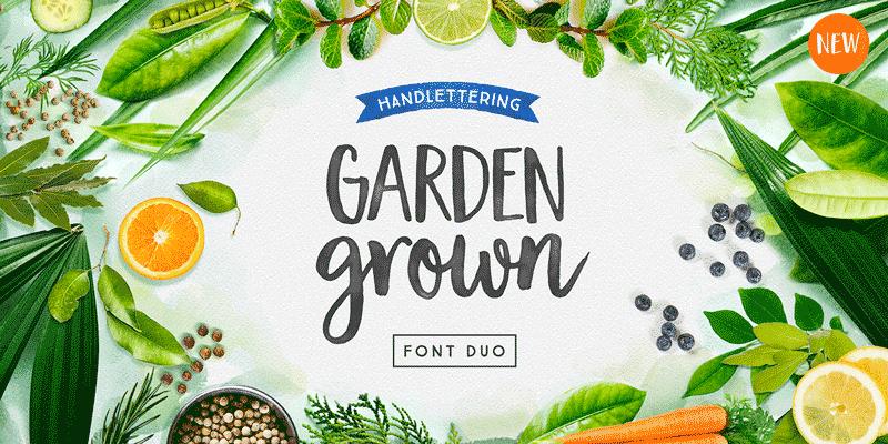 font-garden-grown-1-1x