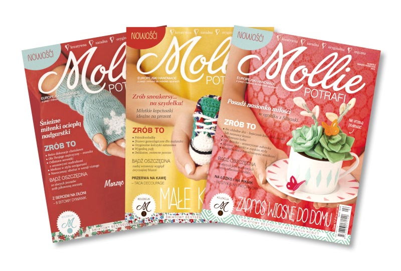 mollie_cover_01