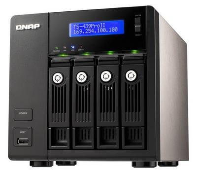 QNAP-TS-239-Pro-II