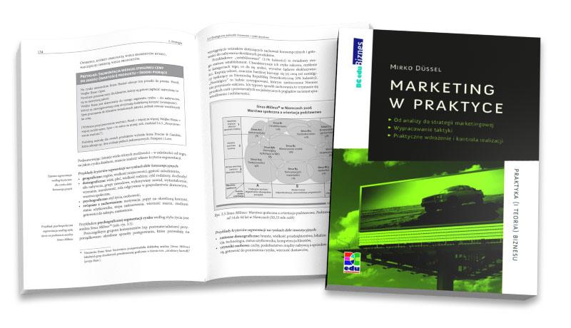 marketing-w-praktyce