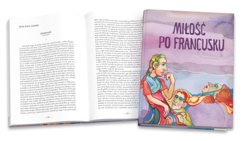 milosc-po-francusku
