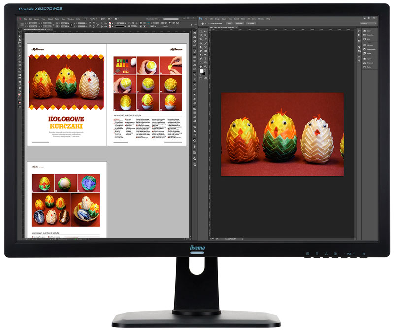 monitor-iiyama-30-2-aplikacje-do-skladu