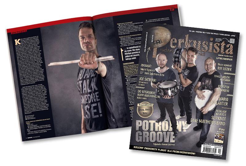 perkusista_2013-07