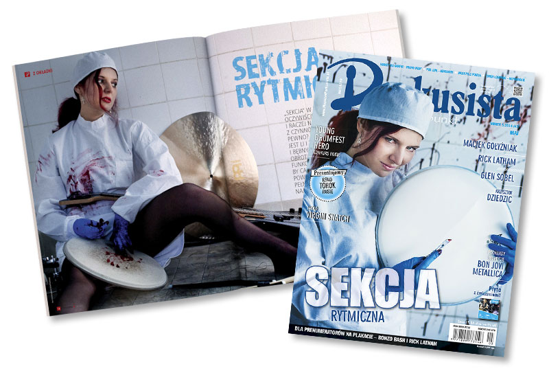 perkusista_2014-05