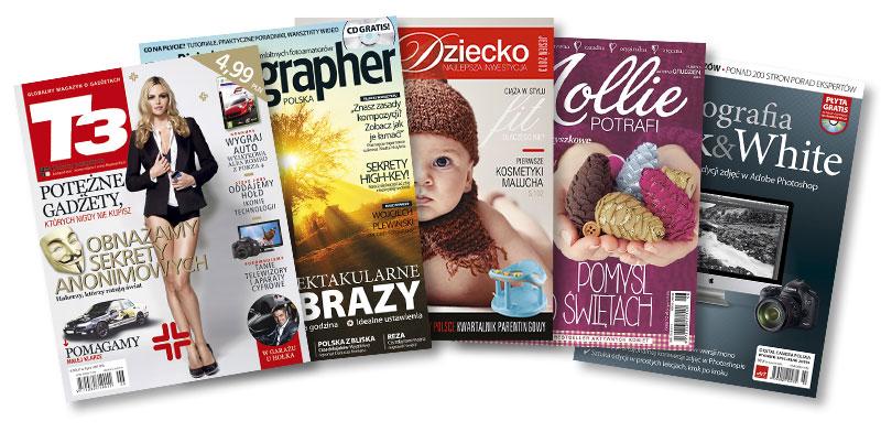 sklad-czasopism-cena-nasze-prace