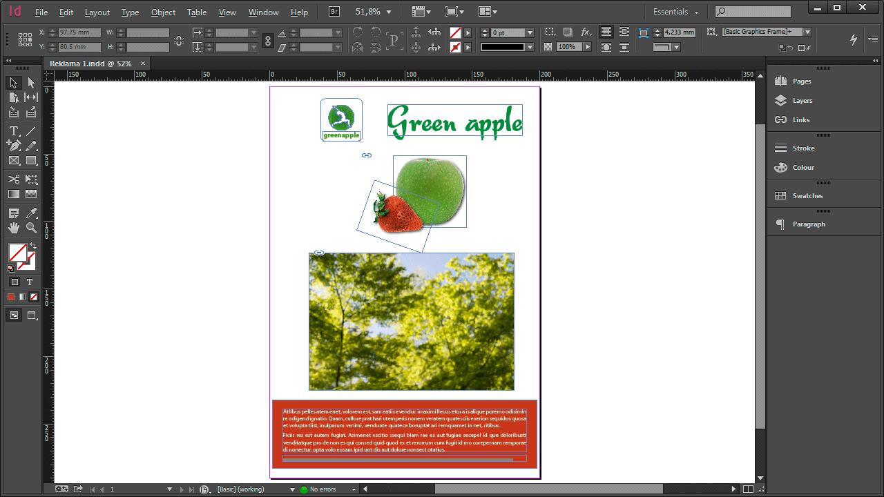 tutorial_indesign-01-format-reklamy-02-elementy-reklamy