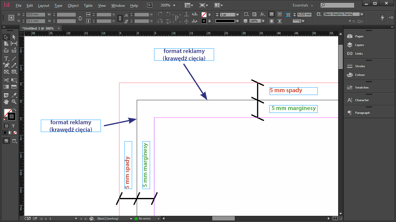 tutorial_indesign-01-format-reklamy-05-zblizenie-na-wymiarowanie-reklamy