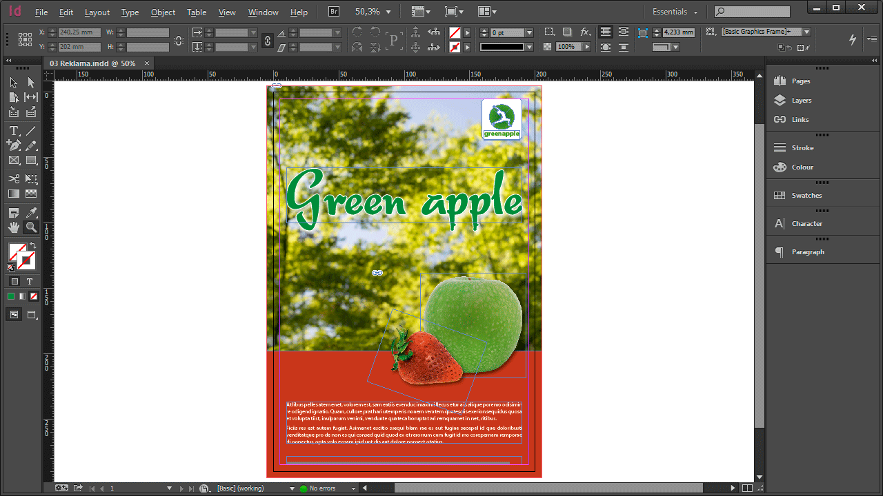 tutorial_indesign-01-format-reklamy-06-reklama-przygotowana-do-druku