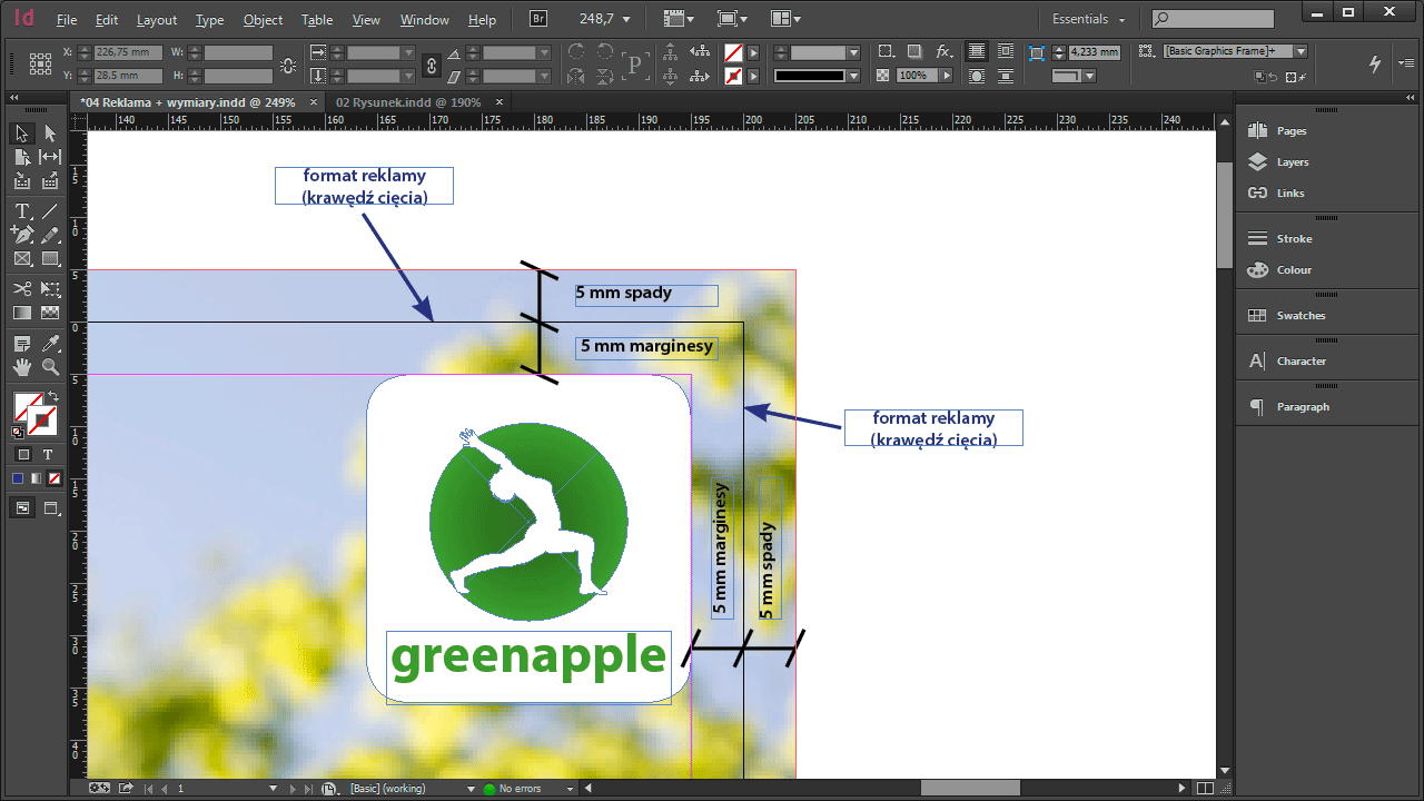 tutorial_indesign-01-format-reklamy-08-marginesy-i-spady-logo