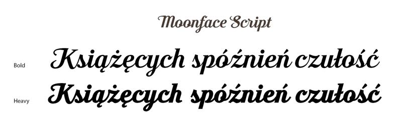 font-moonface-scriptl-2-1x
