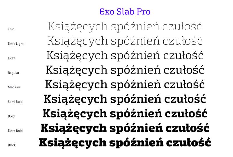 font-exo-slab-pro-2-1x