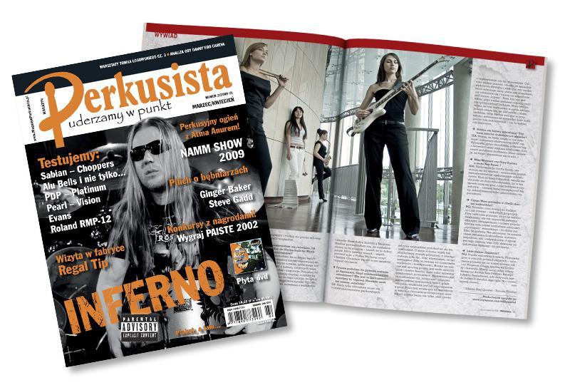 perkusista_2009-02