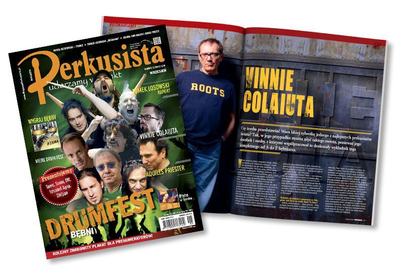 perkusista_2012-05