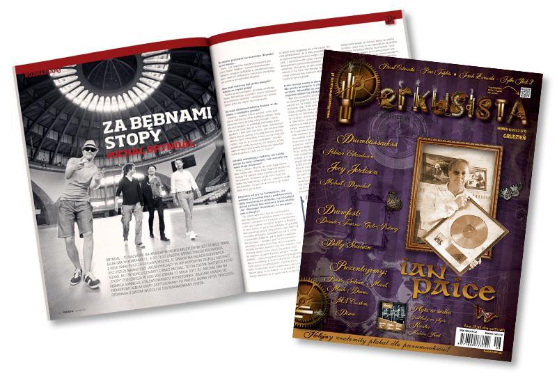 perkusista_2012-08