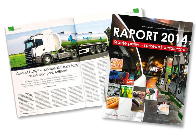raport-rs-2014-1x