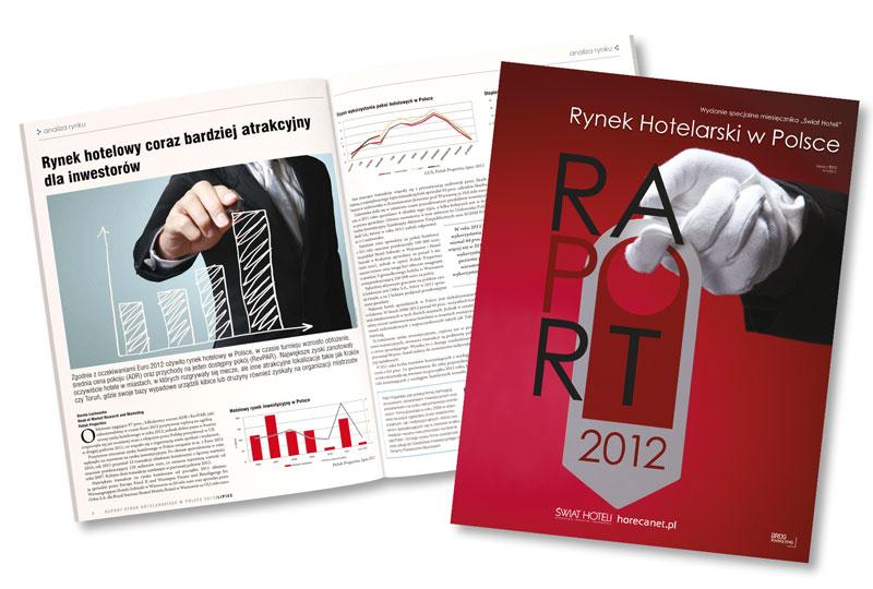 raport-rh-2012-1x