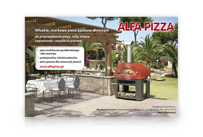 reklama-prasowa-alfapizza