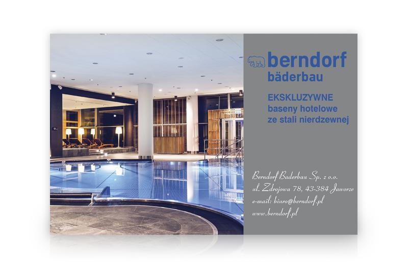 reklama-prasowa-berndorf