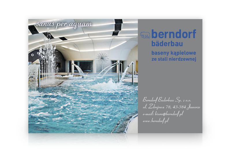 reklama-prasowa-berndorf2