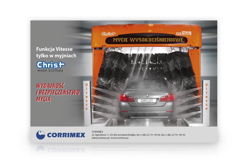reklama-prasowa-corrimex