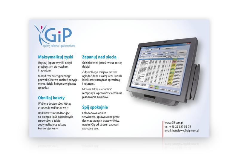 reklama-prasowa-gip-1