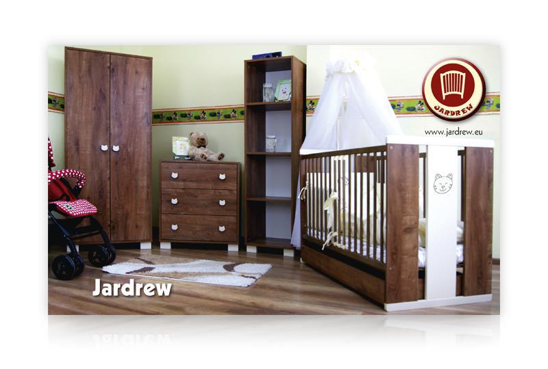 reklama-prasowa-jardrew