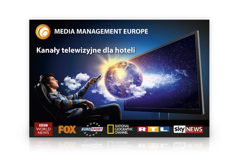 reklama-prasowa-mediamanagement