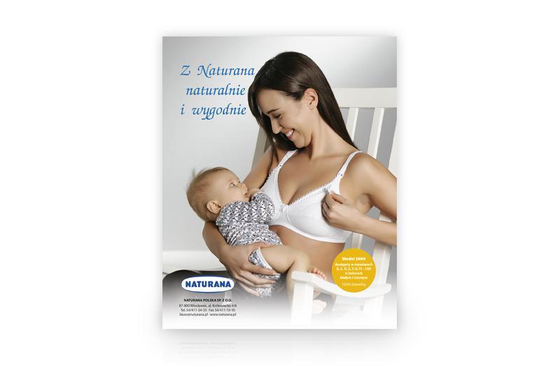 reklama-prasowa-naturana