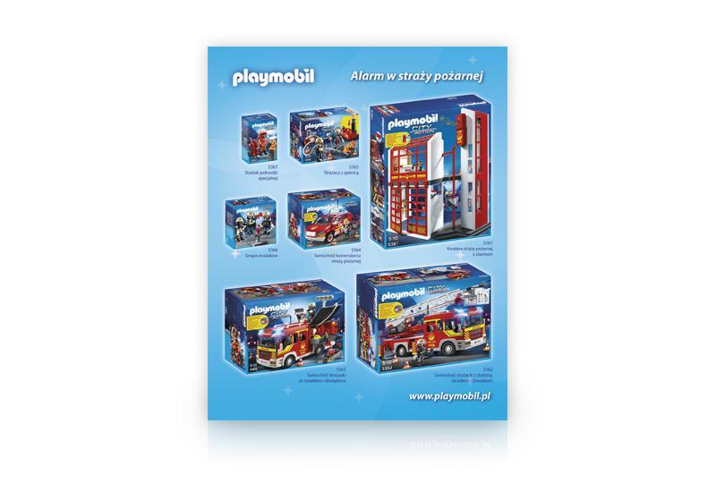 reklama-prasowa-playmobile