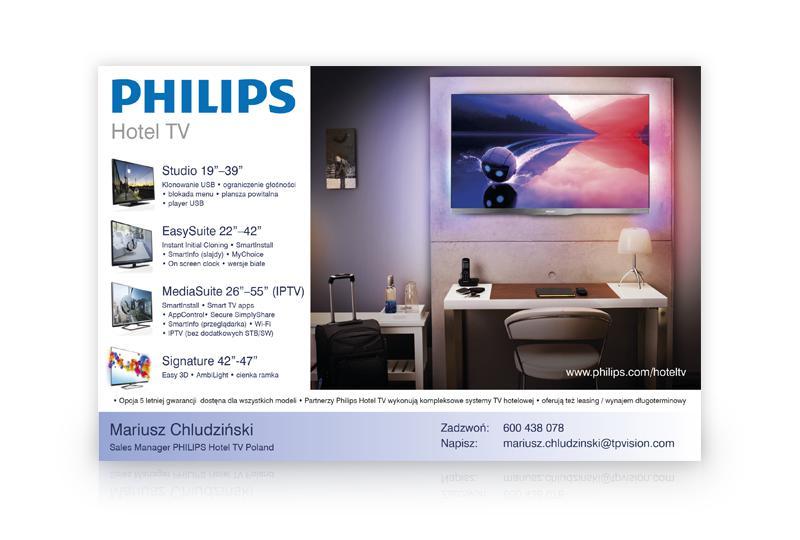 reklama-prasowa-tpvision