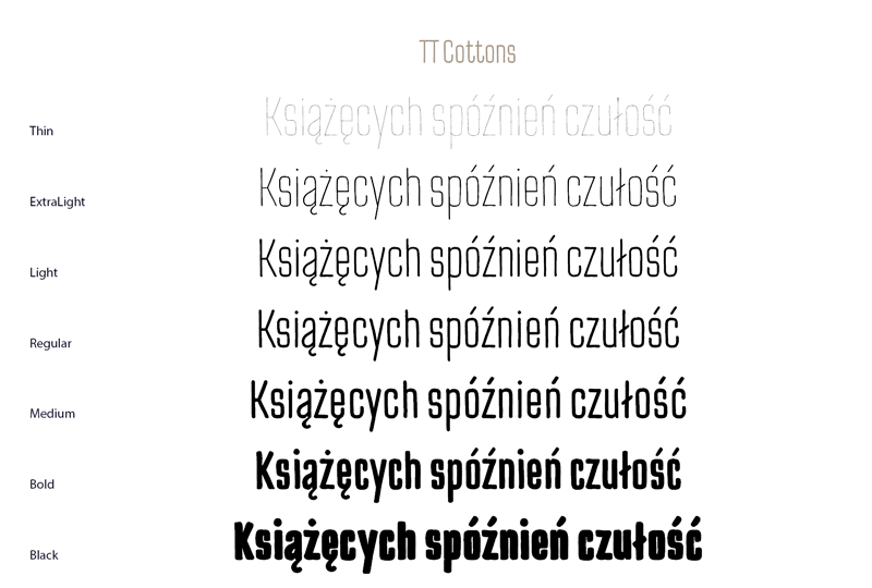 font-cottons-2-1x