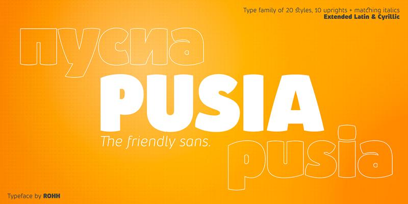 font-pusia-1-1x
