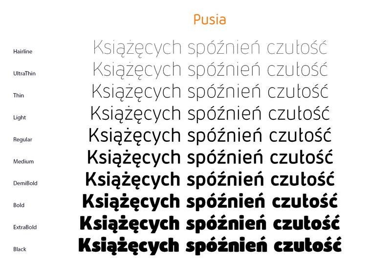 font-pusia-2-1x