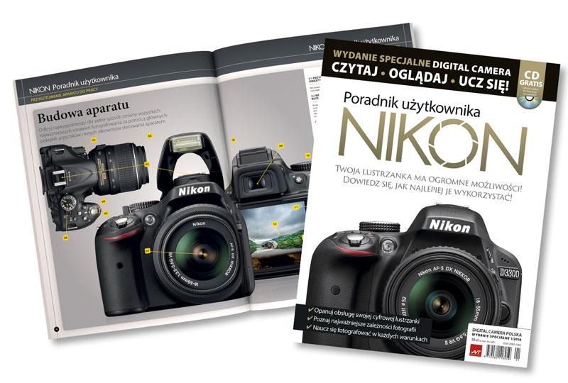 wydanie-specjalne-nikon-2015-1x