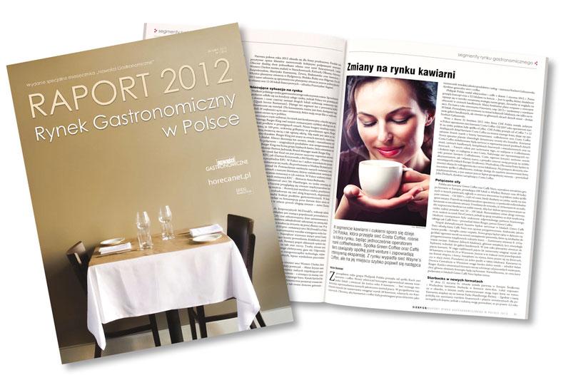 raport-rg-2012-1x