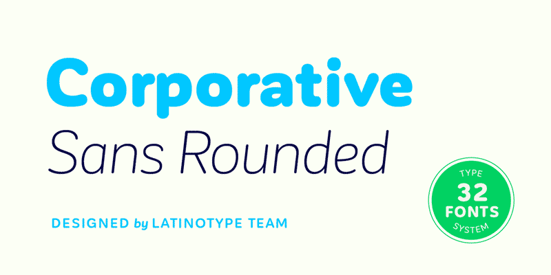 font-corporative-sans-rounded-1-1x