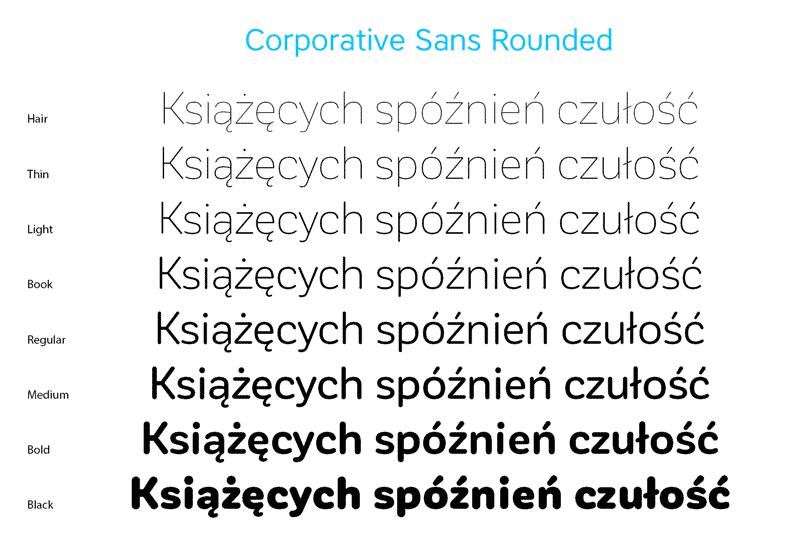 font-corporative-sans-rounded-2-1x