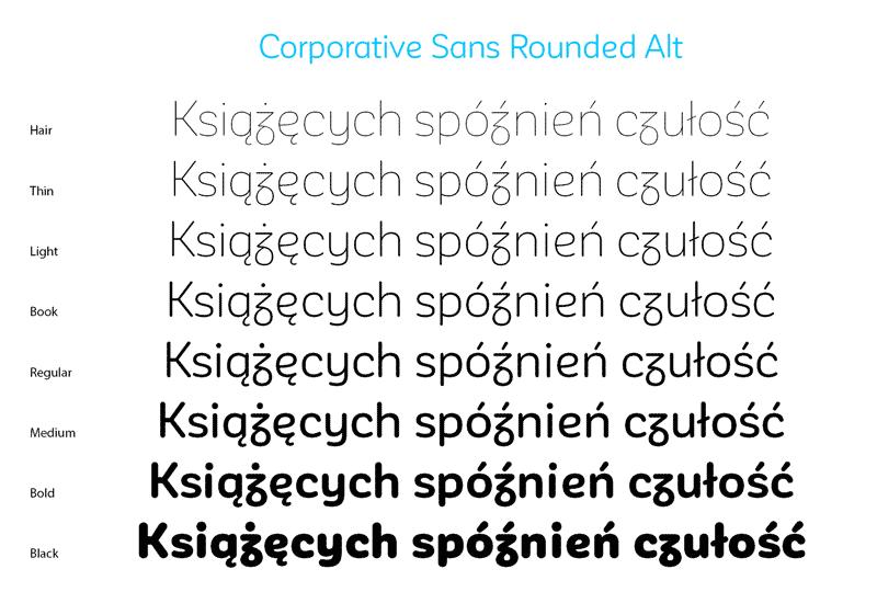 font-corporative-sans-rounded-3-1x