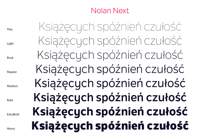font-nolan-next-2-1x