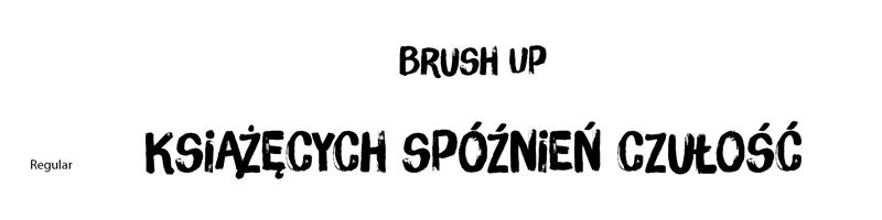 font-brush-up-2-1x