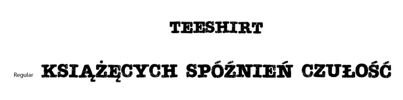 font-teeshirt-2-1x