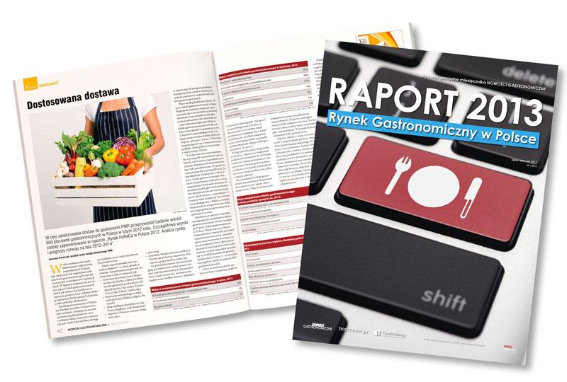 raport-rg-2013-1x