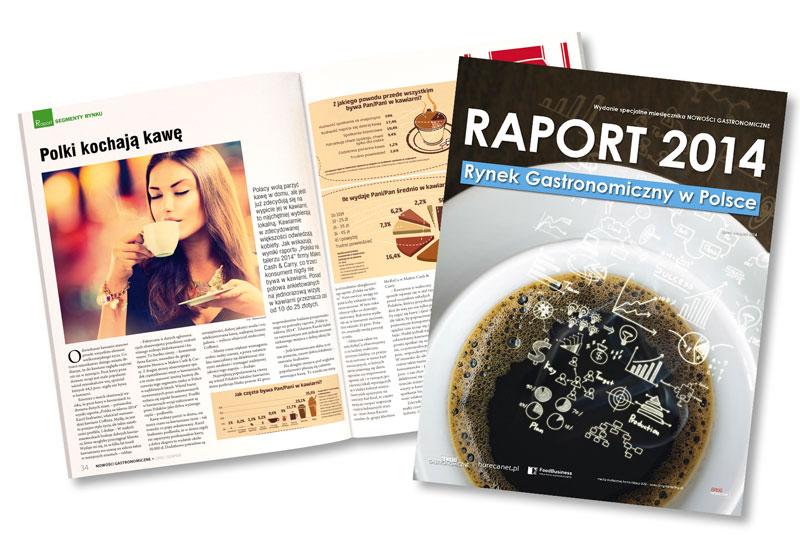raport-rg-2014-1x