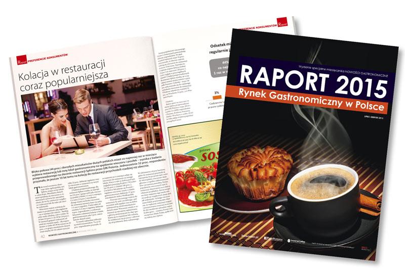 raport-rg-2015-1x