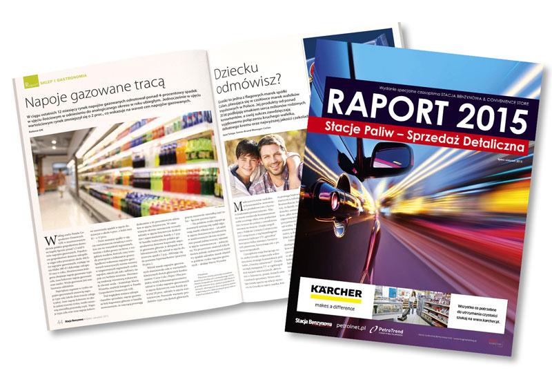 raport-rs-2015-1x