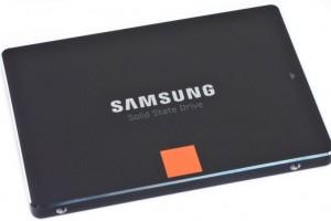 Pierwsze dyski SSD w naszym studiu graficznym