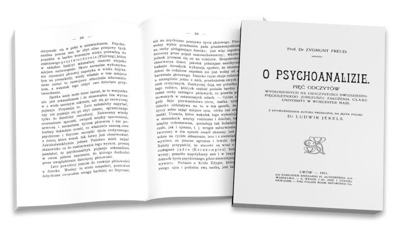 o-psychoanalizie